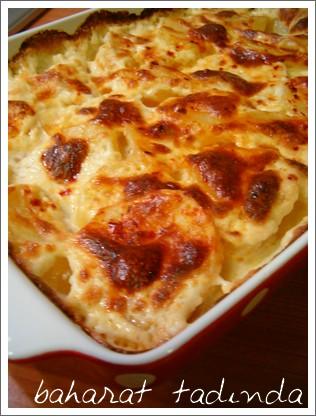 kremali_patates