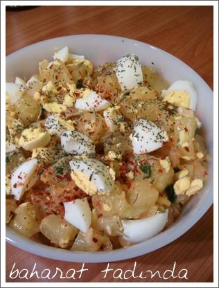 yumurtali_patates_salatasi