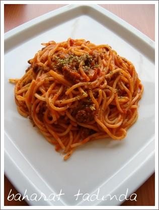 spagetti_bolonez