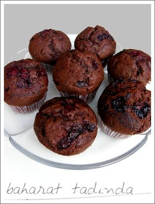 visneli_muffin